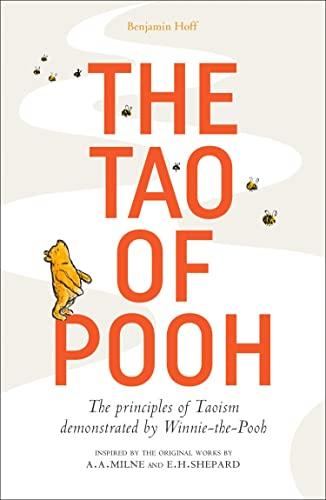 9781405293785: Tao Of Pooh