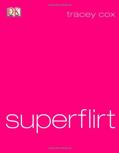 9781405300650: Superflirt