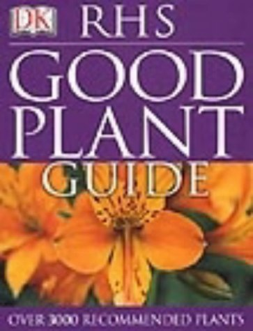 Good Plant Guide