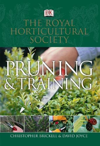 9781405300735: RHS Pruning and Training