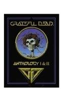 """Grateful Dead"": The Illustrated Trip (1405301481) by Grateful Dead"