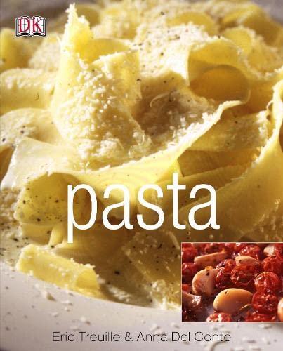 9781405305129: Pasta