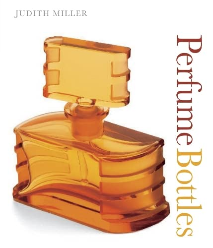 9781405306256: Perfume Bottles (Pocket Collectors)