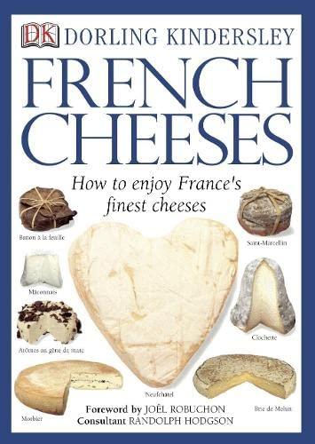 French Cheeses: Masui, Kazuko, Yamada,