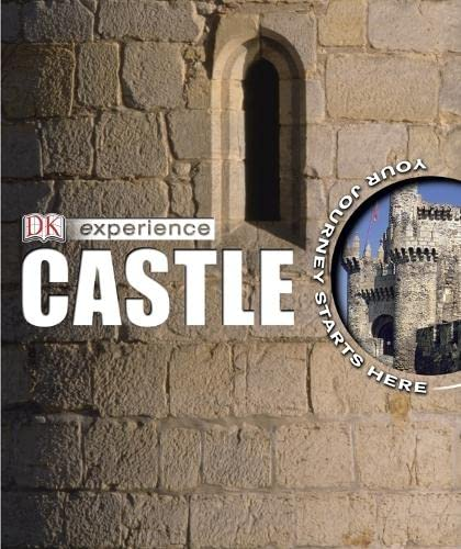 9781405308366: Castle (Experience)