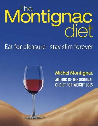 9781405310758: The Montignac Diet
