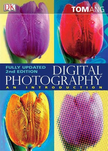 9781405319812: Digital Photography: An Introduction