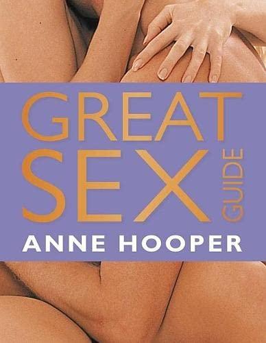 toller-sex-guide-schoene-nackte-frauen-mit-tropfenden-fotzen