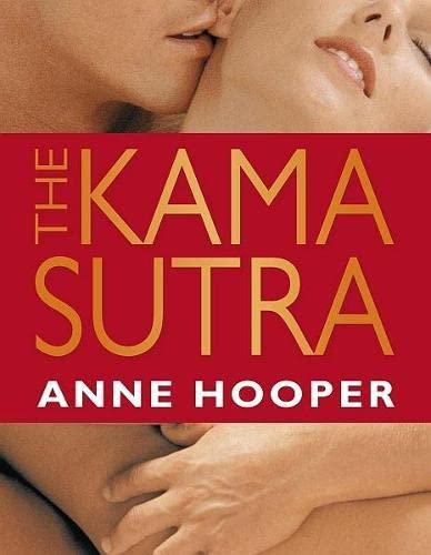 9781405329897: The Kama Sutra