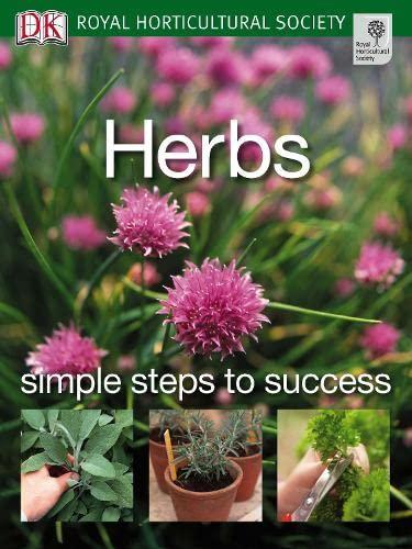 9781405335492: Herbs
