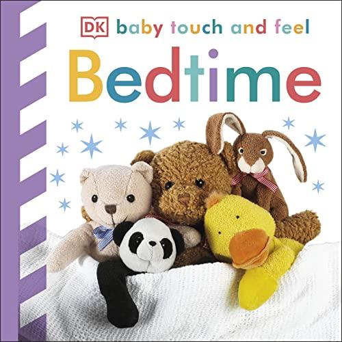 9781405336802: Bedtime