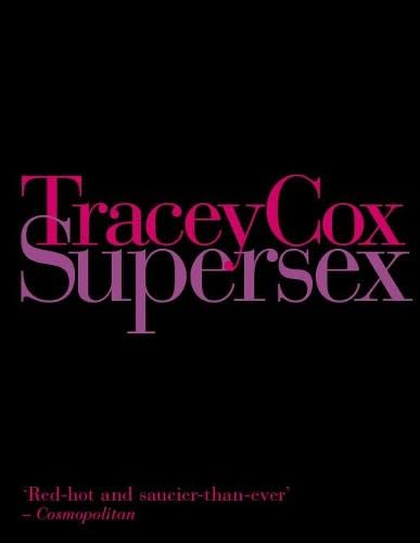 9781405341905: Supersex