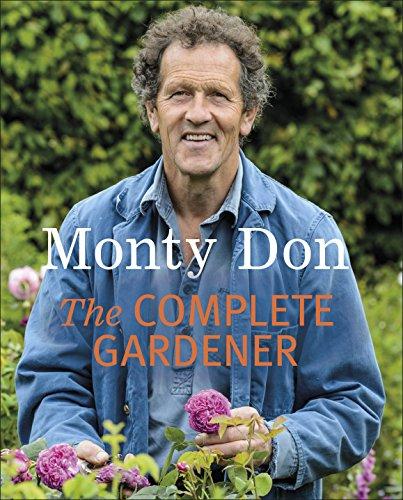 9781405342704: The Complete Gardener