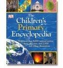 9781405350556: The Children's Primary Encyclopedia (Hardback)