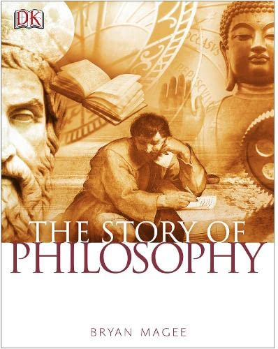 9781405353335: The Story of Philosophy