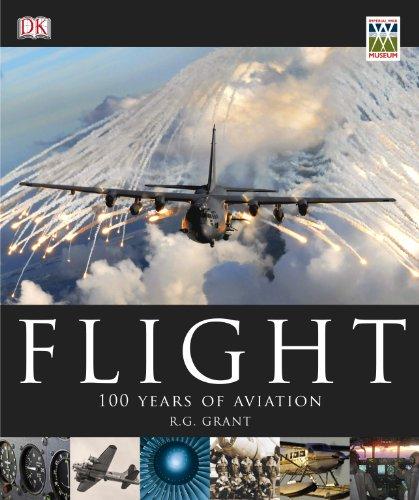 9781405353427: Flight