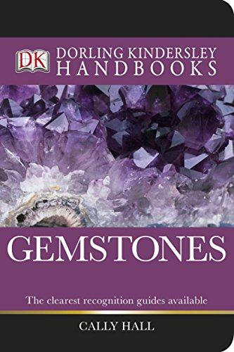 9781405357975: Gemstones (DK Handbooks)