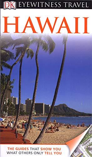 9781405358873: Hawaii. (DK Eyewitness Travel Guide)