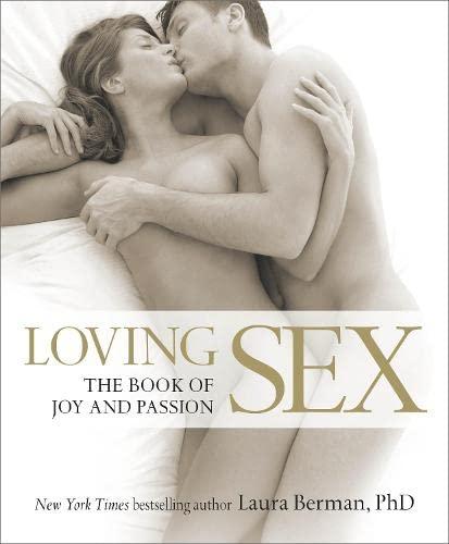 9781405363068: Loving Sex