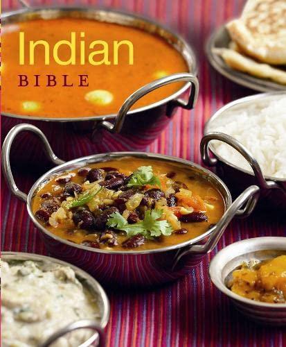 9781405363259: Indian Bible