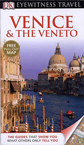 9781405368742: Venice & the Veneto.