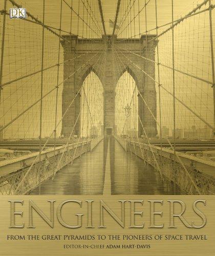 9781405375696: Engineers