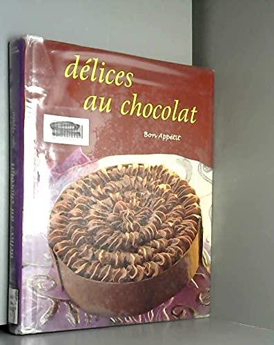 DÃ lices au chocolat: n/a