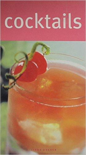 9781405406277: Summer Cocktails (Spirals)