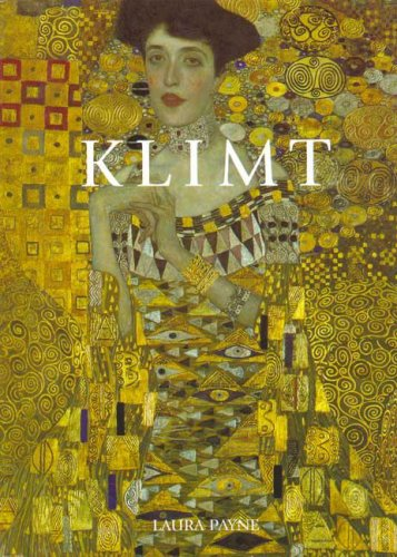 9781405414944: Klimt (Spanish Edition)