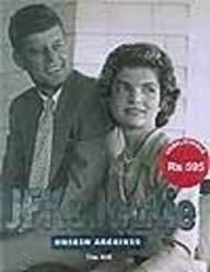 9781405417808: JFK and Jackie (Unseen Archives)
