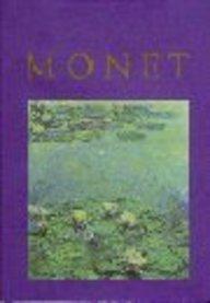 9781405429856: Monet