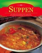 9781405434867: Suppen