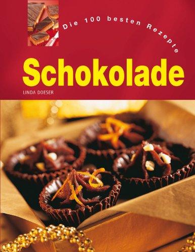 9781405435574: Schokolade by Doeser, Linda