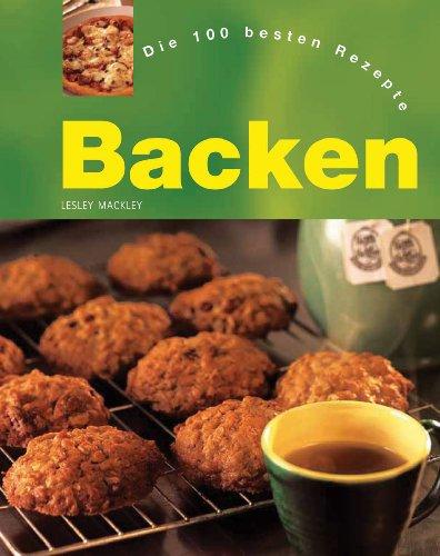 9781405435697: Backen.