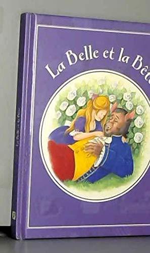Belle et la Bete (la): n/a