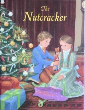 9781405440578: The Nutcracker