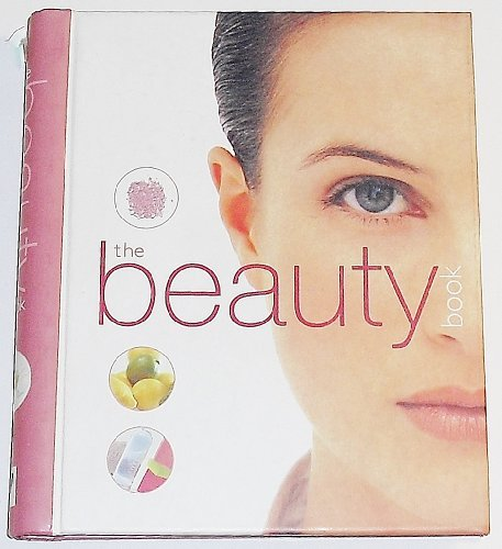 9781405441582: The Complete Beauty Book