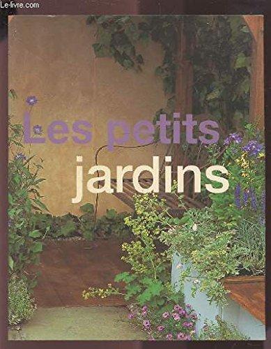 Les petits jardins: N/A