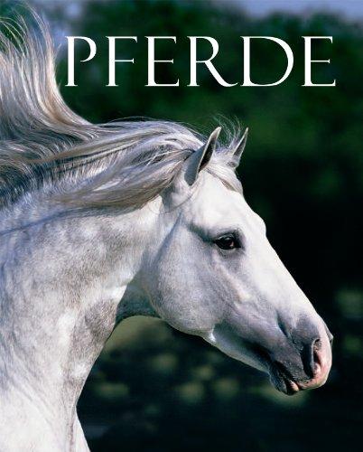 9781405451307: Pferde