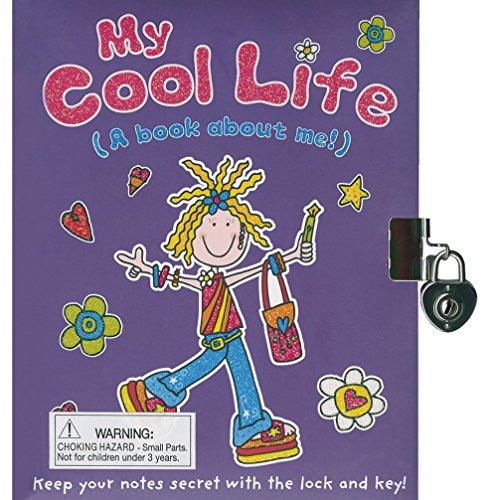 9781405457309: MY COOL LIFE