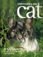 Understanding Your Cat: Don Harper