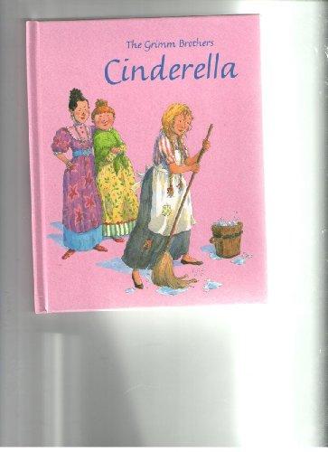 9781405460903: Cinderella