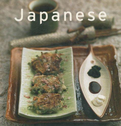 9781405463294: Japanese