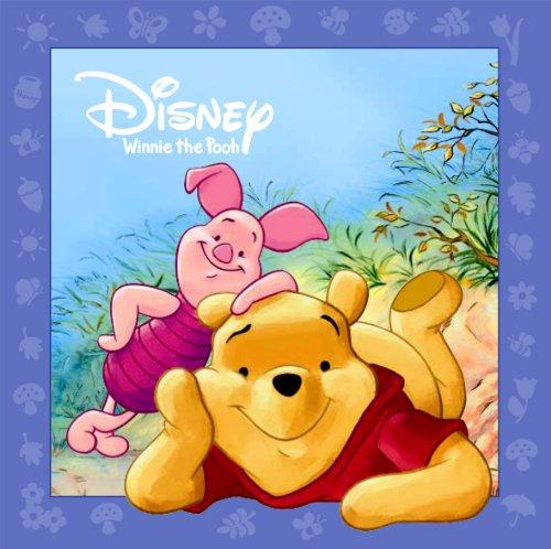 9781405463928: Disney Lesen und fühlen. Winnie Puh