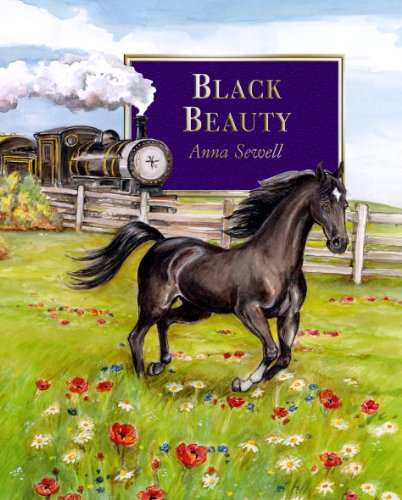 sewell black beauty zvab. Black Bedroom Furniture Sets. Home Design Ideas