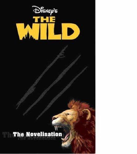 The Wild :: Trimble, Irene