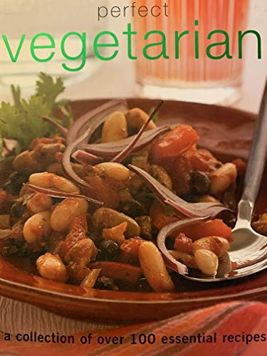 9781405473712: Vegetarian (Perfect)