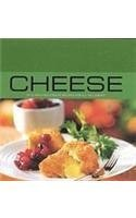 9781405475136: Cheese: 40 Sumptuous Cheese Recipes for All Occasions