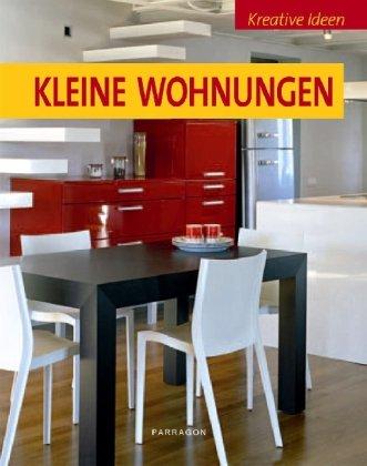9781405476317 Kreative Ideen Kleine Wohnungen Zvab 1405476311