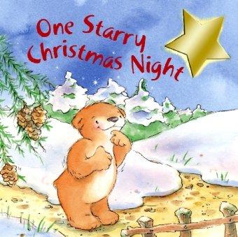 9781405478113: Eine Sternenklare Nacht